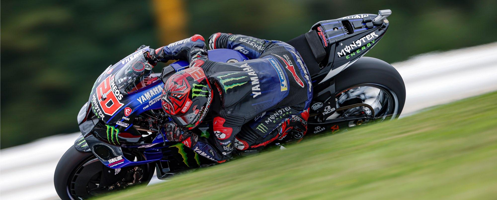2017 MotoGP season