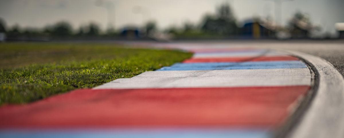 2020 MotoGP Season
