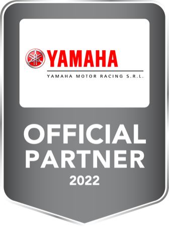 Official partners