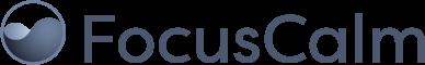 FocusCalm