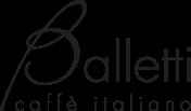Balletti