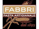 Pastificio Artigiano Fabbri