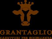 Grantaglio