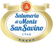Salumeria di Monte Sansavino
