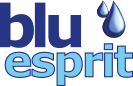 Blu Esprit
