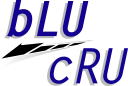 Blu Cru