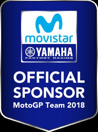 Official sponsors