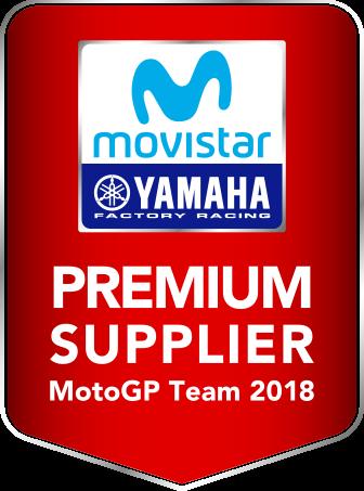Premium suppliers