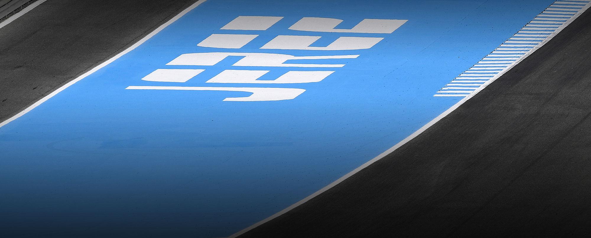 Jerez MotoGP Test