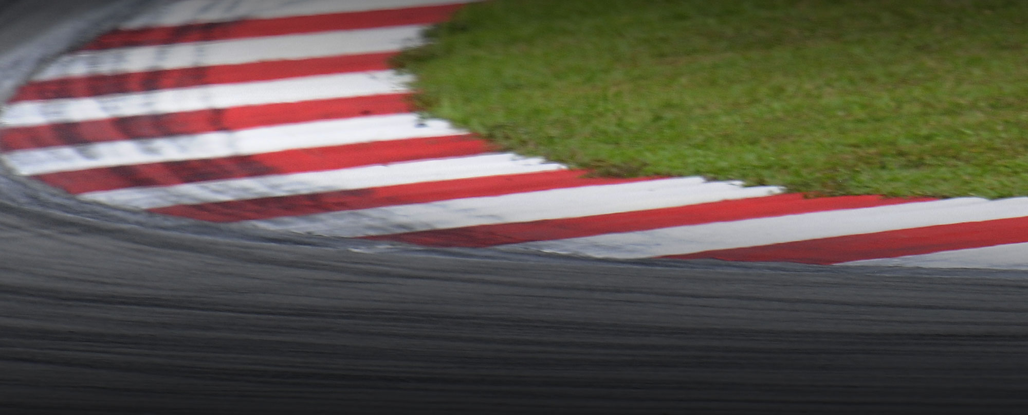 Grand Prix of Malaysia