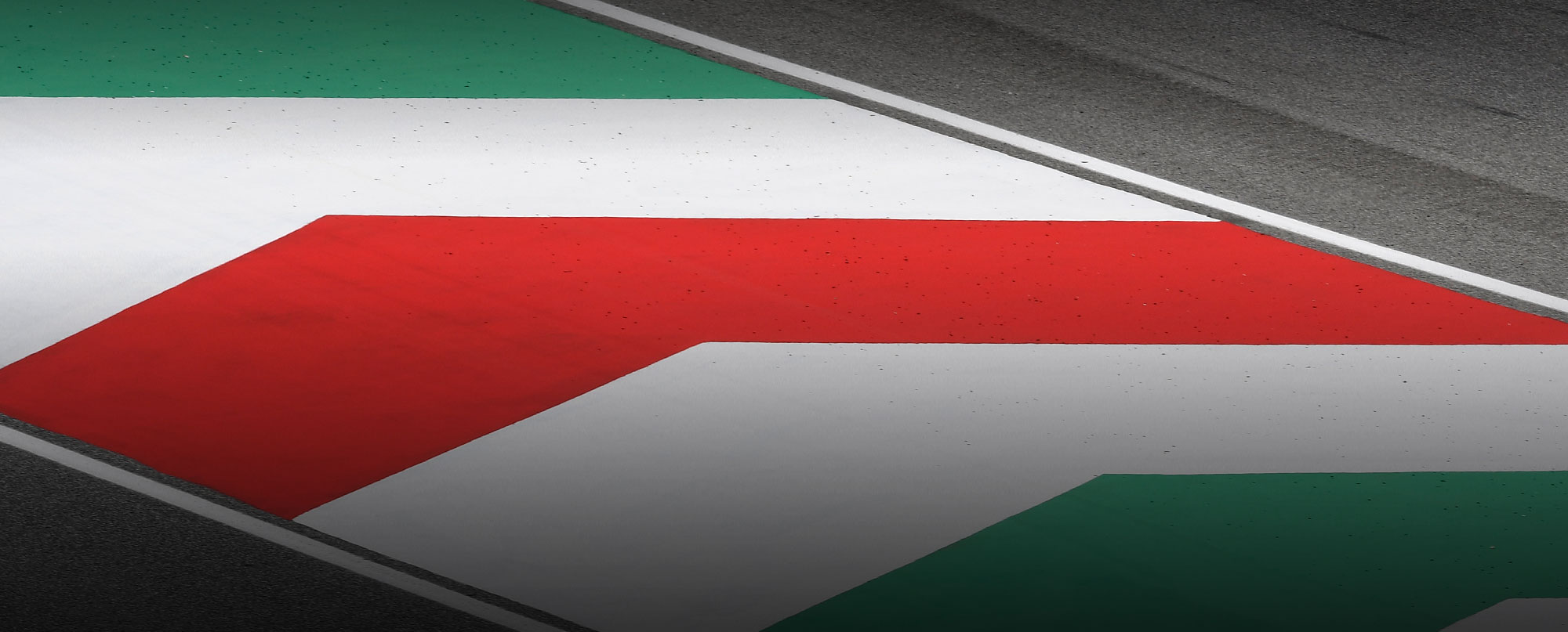 Grand Prix of Italy