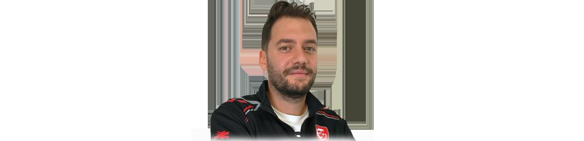 Roberto Saponieri
