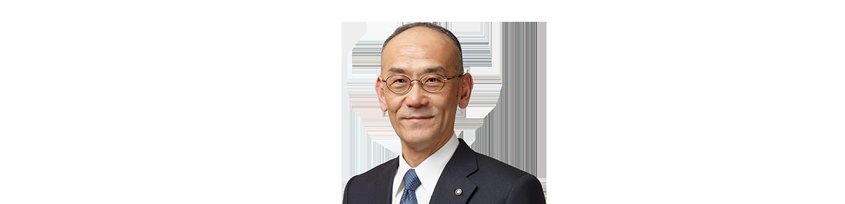Yoshihiro Hidaka